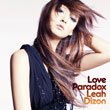 [枚数限定][限定盤]Love Paradox/リア・ディゾン[CD] 画像