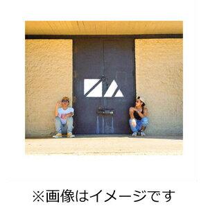 【送料無料】[限定盤]NO GOOD(初回限定盤A)[CD+Blu—ray+Photo Book]/N/A(錦戸亮&赤西仁)[CD+Blu-ray]【返品種別A】