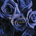 【送料無料】Seiko Matsuda Best Ballad/松田聖子[Blu-specCD2]【返品種別A】