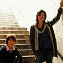 艺人名: Wa行 - クラスメイト/ヨセントッパ!/ワカバ[CD]【返品種別A】