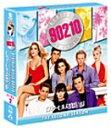【送料無料】ビバリーヒルズ高校白書 シーズン2<トク選BOX>/ジェイソン・プリーストリー[DVD]
