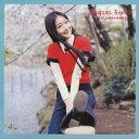 【送料無料】ゴールデン☆ベスト 麻丘めぐみ/麻丘めぐみ[CD]【返品種別A】