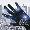CD, DVD, 樂器 - オリオンをなぞる/UNISON SQUARE GARDEN[CD]【返品種別A】
