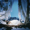 THE BEST '03〜'09/安藤裕子[CD]【返品種別A】