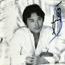 Artist Name: Ka Line - 百万人に一人の女/桑名正博[CD]【返品種別A】