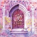 【送料無料】[枚数限定][限定盤]Fairy Castle(初回生産限定盤)/ClariS[CD+Blu-ray]【返品種別A】