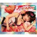 ヘビーローテーション(Type-B)/AKB48[CD+DVD]【返品種別A】