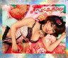 【送料無料】ヘビーローテーション(Type-B)/AKB48[CD+DVD]【返品種別A】【smtb-k】【w2】