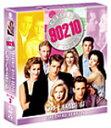 【送料無料】ビバリーヒルズ高校白書 シーズン3<トク選BOX>/ジェイソン・プリーストリー[DVD]