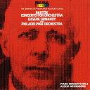 Composer: Ha Line - [期間限定][限定盤]バルトーク:管弦楽のための協奏曲&ピアノ協奏曲第2番/オーマンディ(ユージン)[CD]【返品種別A】