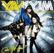 Can YA Feel?/YA-KYIM[CD]A