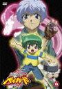 【送料無料】メタルファイト ベイブレード Vol.5/アニメーション[DVD]【返品種別A】