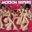 Artist Name: J - [枚数限定][限定盤]ジャクソン・シスターズ+2/ジャクソン・シスターズ[CD]【返品種別A】
