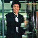Hello Again/鈴木康博[SHM-CD]【返品種別A】