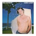 艺人名: N - [期間限定][限定盤]ハード・キャンディ/ネッド・ドヒニー[CD]【返品種別A】