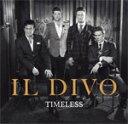 TIMELESS【輸入盤】▼/IL DI...