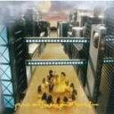 Artist Name: P - ラヴ・シンボル/プリンス&ザ・ニュー・パワー・ジェネレーション[CD]【返品種別A】