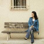 【】Love Songs?再對你戀愛?/坂本冬美[CD]【退貨類別A】[【】Love Songs?また君に戀してる?/坂本冬美[CD]【返品種別A】]