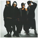 THE BEST/DOBERMAN INC[CD]【返品種別A】