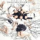 キラリ☆(DVD付)/東京女子流[CD+DVD]【返品種別A】