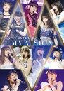 【送料無料】モーニング娘。 039 16 コンサートツアー秋 〜MY VISION〜/モーニング娘。 039 16 DVD 【返品種別A】