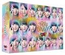 【送料無料】[限定版]NOGIBINGO!9 DVD-BOX<初回生産限定>/乃木坂46[DVD]【返品種別A】