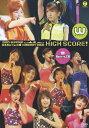 【送料無料】2005年夏 W&Berryz工房コンサートツアー「HIGH SCORE!」/W&Berryz工房[DVD]【返品種別A】