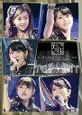 【送料無料】℃-ute(910)の日スペシャルコンサート2014 Thank you ベリキュー!I
