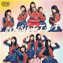 ハート・エレキ[通常盤/Type4][外付け特典:Joshinオリジナル生写真]/AKB48[CD+DVD]【返品種別A】