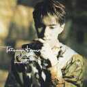 Digitalian is eating breakfast/小室哲哉[Blu-specCD2]【返