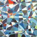 Artist Name: Ra Line - palette/LABRET[CD]【返品種別A】