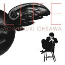艺人名: A行 - LIFE/大沢誉志幸[Blu-specCD2]【返品種別A】