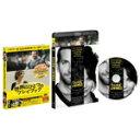 【送料無料】世界にひとつのプレイブック Blu-rayコレクターズ・エディション/ブラッドリー・クーパー[Blu-ray]【返品種別A】