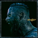 UNLEASHED BEYOND(SPECIAL EDITION)▼/SKILLET