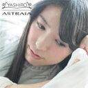 【送料無料】Astraia/YASHIRO[CD]【返品種別A】