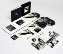 【送料無料】[枚数限定][限定盤]LED ZEPPELIN(SUPER DLX BOX CD+LP)【輸入盤】▼/LED ZEPPELIN[CD]【返品種別A】