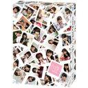【送料無料】[枚数限定]あの頃がいっぱい ?AKB48ミュージックビデオ集? COMPLETE BO