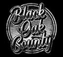艺人名: B - Black Oak County/ブラック・オーク・カウンティ[CD]【返品種別A】