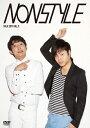 【送料無料】NON STYLE TALK 2011 Vol.2/NON STYLE[DVD]【返品種別A】