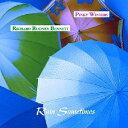 艺人名: P - Rain Sometimes 完全盤/ピンキー・ウィンターズ[CD]【返品種別A】
