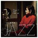 艺人名: O - 【送料無料】はじめての JAZZ 〜 Mayumi Oka sings Jazz 〜/岡まゆみ[CD]【返品種別A】