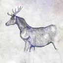 [限定盤]馬と鹿(初回限定/映像盤)/米津玄師[CD+DVD...