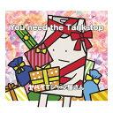 【送料無料】[枚数限定][限定盤][先着特典付]You need the Tank-top(初回盤)【CD+DVD】/ヤバイTシャツ屋さん[CD+DVD]【返品種別A】