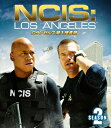 【送料無料】ロサンゼルス潜入捜査班〜NCIS:Los Angeles シーズン2<トク選BOX>/クリ