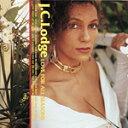 Artist Name: J - [枚数限定][限定盤]ラヴ・フォー・オール・シーズンズ+3/J.C.ロッジ[CD]【返品種別A】