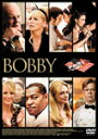 ボビー/アンソニー・ホプキンス[DVD]【返品種別A】