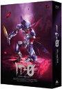 【送料無料】[枚数限定][限定版]ID-0 Blu-ray ...
