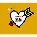 【送料無料】クライマックス 90's ファンタスティック・ソングス/オムニバス[CD]【返品種別A】