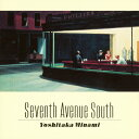 艺人名: Ma行 - SEVENTH AVENUE SOUTH/南佳孝[Blu-specCD2]【返品種別A】