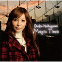 Magic Time/中川翔子[CD]【返品種別A】